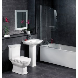 Bathroom-Design-Ideas-451